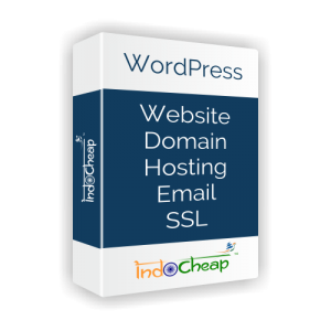IndoCheap WordPress